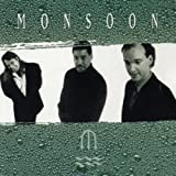 Monsoon by Moment of Truth (2008-11-24)