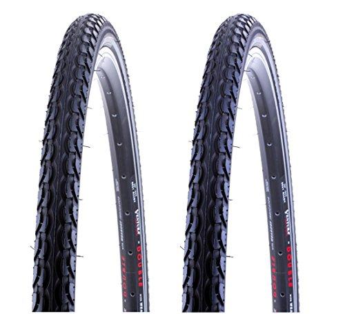 2 x Fahrradreifen Kenda 28 Zoll 28x1.50 40-622 700x38C mit Reflexstreifen OPS