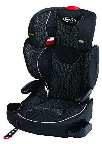 Graco Affix Car Seat Stargazer