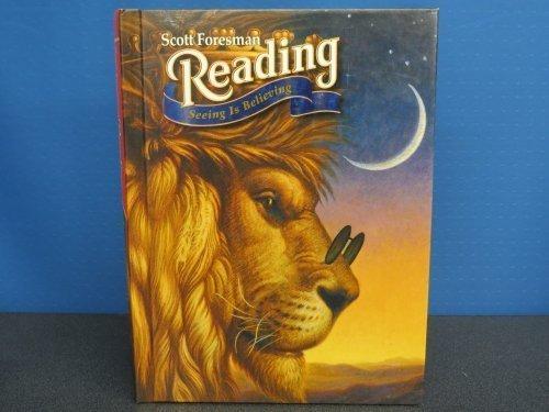 Scott Foresman Reading: Grade 4