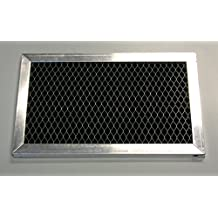 Magic Chef Over the Range Microwave Hood Filter 900320