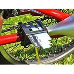 TURBOSPOKE-La-Marmitta-per-la-tua-bicicletta-Trasforma-la-tua-bici-in-una-moto