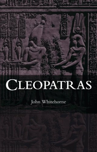 Cleopatras by Routledge