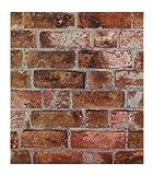 York Wallcoverings HE1046 Mode