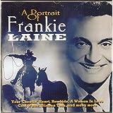 A Portrait of Frankie Laine