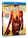Tell No One Blu-Ray