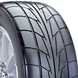 Nitto NT555R Drag High Performance Tire - 335/30R18  102Z