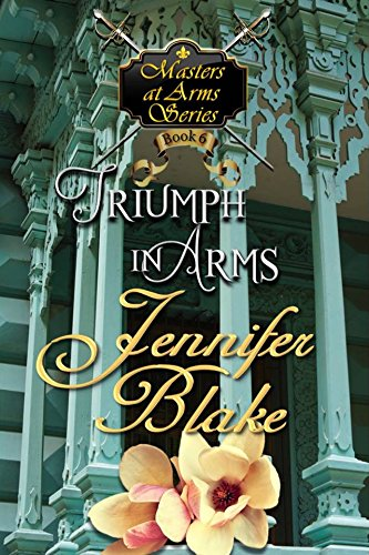 triumph-in-arms-masters-at-arms-book-6