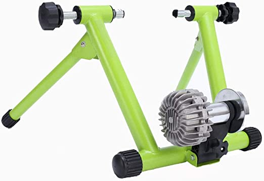 NgMik Líquido de Soporte de la Bici de la Bicicleta de Interior ...
