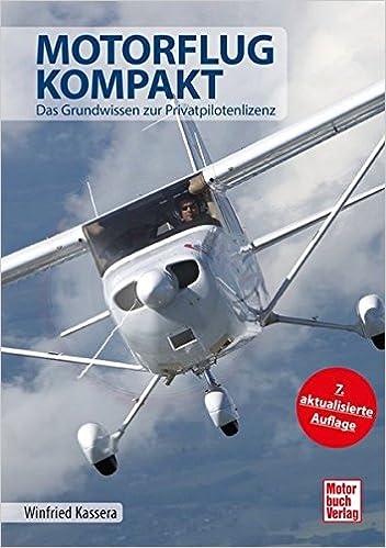 Motorflug Kompakt Pdf Download