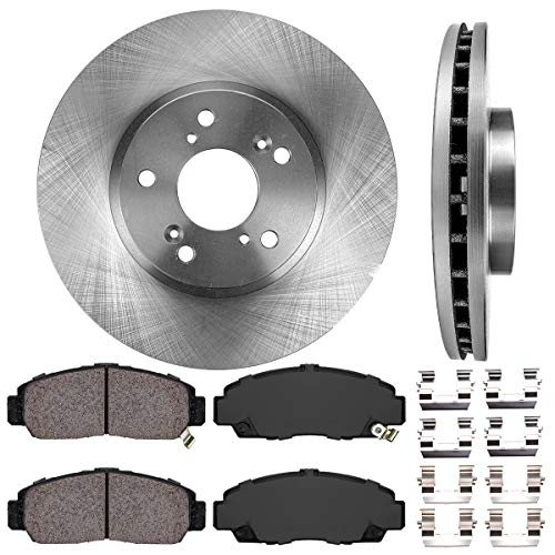 Buy max brake rotors review