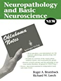 img - for Neuropathology and Basic Neuroscience (Oklahoma Notes) book / textbook / text book