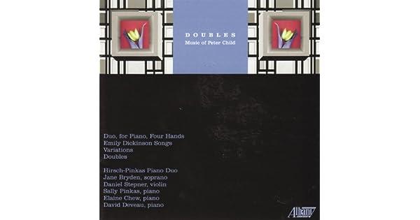 Amazon.com: Variations: Variation 8: Daniel Stepner: MP3 ...