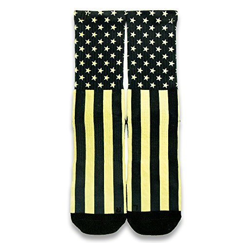 gold-stars-strips-customize-elite-socks