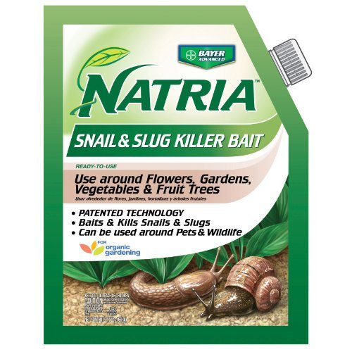 bayer-advanced-706190a-natria-snail-and-slug-killer-bait-granules-15-pounds-outdoor-home-garden-supp