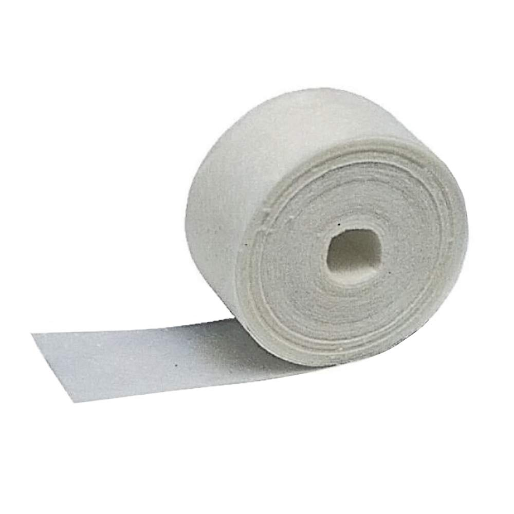 Knauf 3698 Fibreglass Joint Strip 25 Metres White