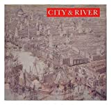 img - for City and River (London Connection S.) book / textbook / text book
