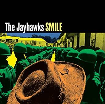 mp3 jayhawks