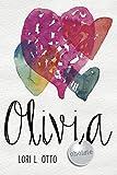 Olivia (Choisie Book 2)