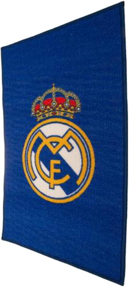 Real Madrid Deurmat: Amazon.es: Hogar