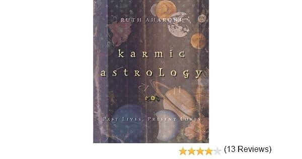 Karmic astrology past lives present loves kindle edition by karmic astrology past lives present loves kindle edition by ruth aharoni religion spirituality kindle ebooks amazon fandeluxe Gallery