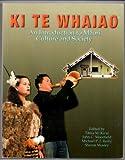 Ki Te Whaiao, Ka'ai and Moorfield, 0582545722