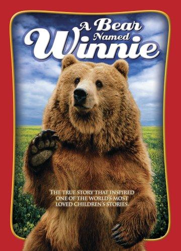 Bear Named Winnie ()