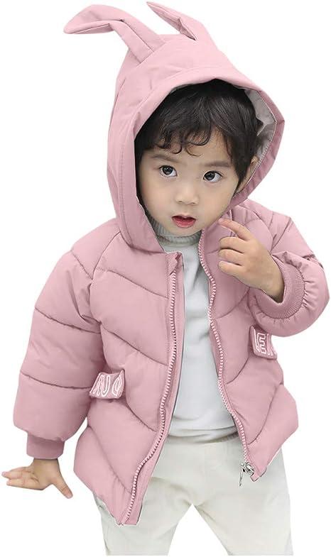 Veste fille ans Enfants & Bébés | 2ememain.be
