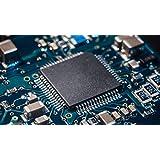 FRDM-KL25Z, MKL25Z128VLK4 Microcontroller Development Board 8MHz/48MHz CPU 16KB RAM 128KB Flash Win 7 (5 Items)