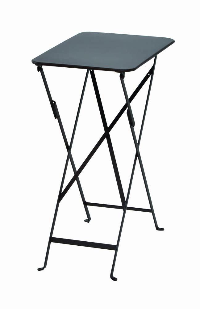 ビストロテーブル37×57 09ラスト B0010WEPRG