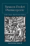 img - for Tarascon Pocket Pharmacopoeia 2018 Classic Shirt-Pocket Edition book / textbook / text book