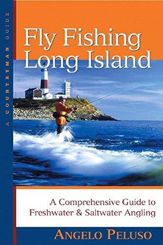 long island fishing - 3