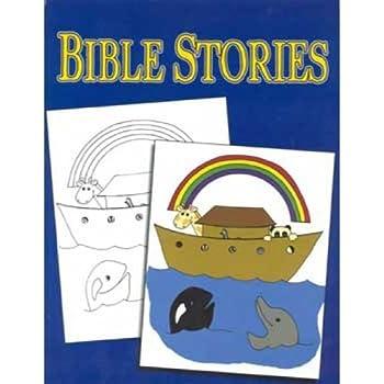 bible stores magic coloring book royal magic - Magic Coloring Book