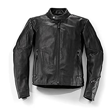 Chaqueta darknite Moto BMW Motorrad Hombre, Negro, 48: Amazon.es: Coche y moto