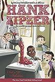 img - for I Got a D in Salami #2 (Hank Zipzer) book / textbook / text book