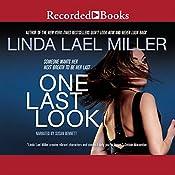 One Last Look   Linda Lael Miller