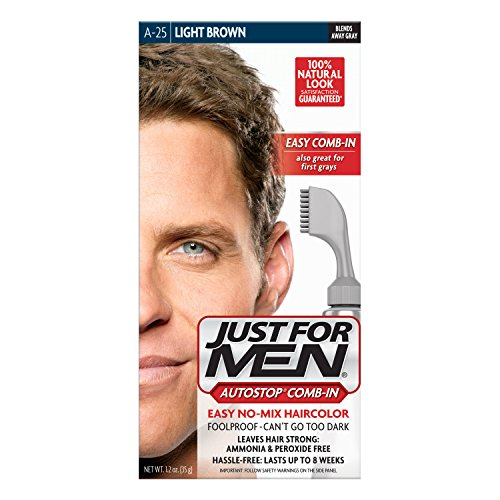 just-for-men-autostop-mens-hair-color-light-brown