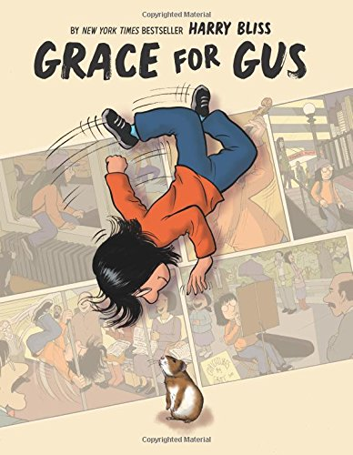 Grace for Gus by Katherine Tegen Books (Image #2)