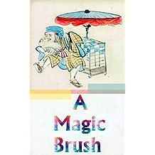 ORI Une magie brosse (French Edition)