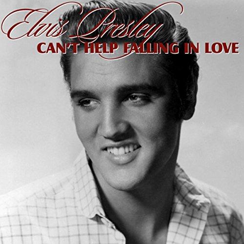Can 39 T Help Falling In Love By Elvis Presley On Amazon