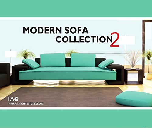 Wondrous Buy Modern Sofa Collection 2 Book Online At Low Prices In Alphanode Cool Chair Designs And Ideas Alphanodeonline