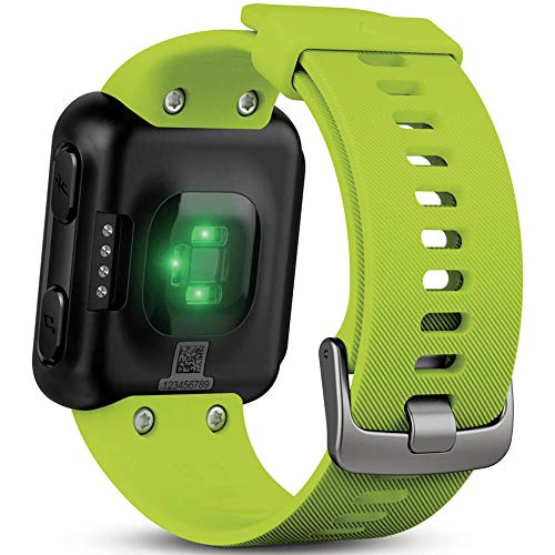 Garmin Forerunner 35 Limelight, One Size by Garmin (Image #5)