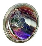 2pcs EJA 21V 150W Donar Bulb for WELCH ALLYN LX-150 light source Medical Lamp - SONY 20/20 CARRY CAM – Replacement Lamp - Schein EasyCam - CENTURA Overhead Light 042914 - Dental Halogen