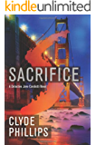 Sacrifice (The Detective Jane Candiotti Series Book 3)