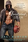 img - for Quarterback Draw (A Play-by-Play Novel) book / textbook / text book