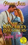img - for Rancher's Daughters: Forgetting Herself by Yvonne Jocks (2000-08-14) book / textbook / text book