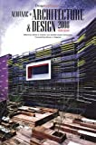 Almanac of Architecture & Design 2008