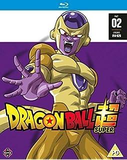 Dragon ball z 254 latino dating