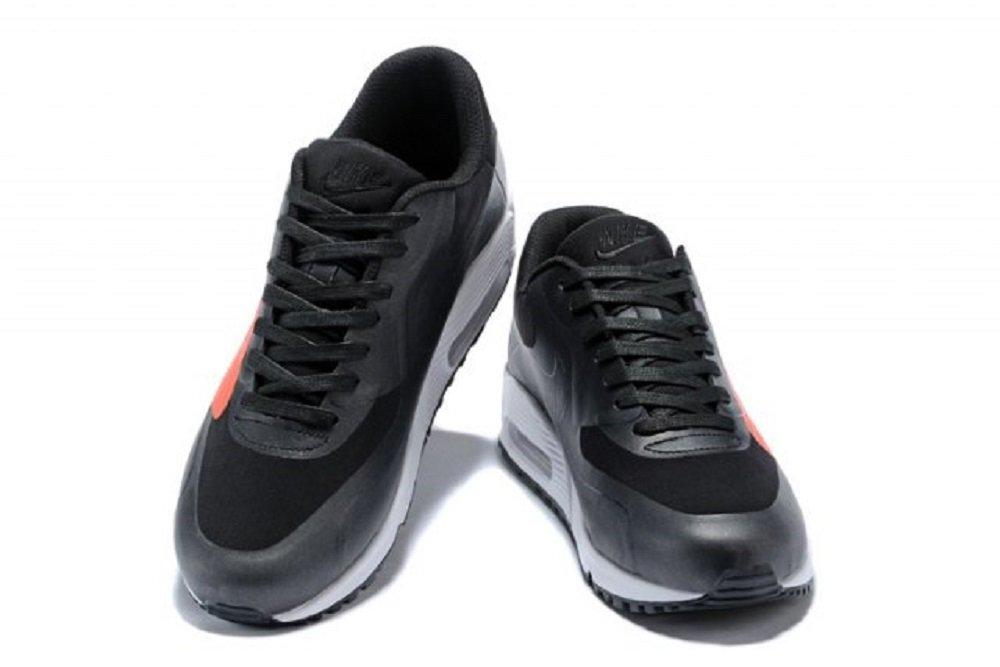 sale retailer 09563 337f0 Nike Air Max 90 NS GPX pour Homme décontracté (15) Aj7182 003  Amazon.fr   Sports et Loisirs