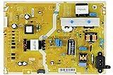 Samsung BN44-00774A Power Supply/LED Board